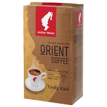 Julius Meinl Orient Coffee Mljevena kava 250 g