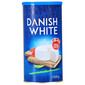 Danish White Delikatesni proizvod 800 g
