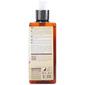 Biobaza 3u1 Gel za tuširanje s mediteranskim biljem 400 ml