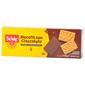 Schar Keksi čokolada 150 g