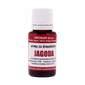Aromar jagoda aroma 15 ml
