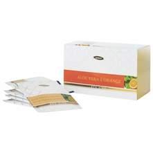 Biofarm Čaj aloe vera i naranča 40 g