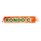 Rondo C Classic bombon 28 g