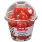 Rajčica Bumbolino 200 g