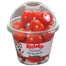 Bumbolino rajčica 200 g