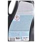 Perwoll Renew&Repair Black Deterdžent 3,6 l=60 pranja