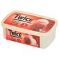 Ledo Twice Sladoled jagoda, vanilija, čokolada 1,7 l