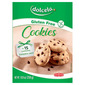 Dolcela Mješavina u prahu cookies 250 g