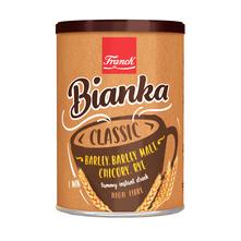 Franck Bianka Classic Instant kavovina 110 g