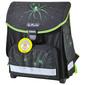 Herlitz Smart Školska torba anatomska