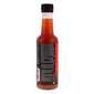 Youwok Tajlandski umak ljuta paprika 250 ml