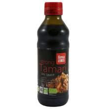 Lima Tamari Soja umak 250 ml