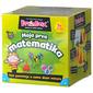 Društvena igra Brainbox Moja prva matematika