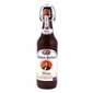 Hacker-Pschorr Weisse Pšenično pivo 0,5 l