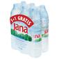 Jana Prirodna mineralna negazirana voda 6x1,5 l