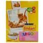 Friskies Junior Hrana za mačke piletina,mlijeko, povrće 300 g