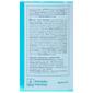 Biser Antibacterial Tekući sapun classic 1 l