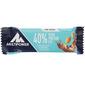 Multipower 40% High Protein Fit Pločica okus čokolada i badem 35 g