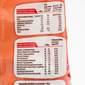 Čoko karamela žitne pahuljice 250 g