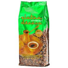 Zlatna Džezva Mljevena kava 500 g