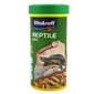 Vitakraft Hrana za kornjače mix 250 ml