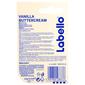 Labello vanilla buttercream stick 4,8 g