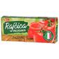 K Plus Pasirana rajčica 3x200 g