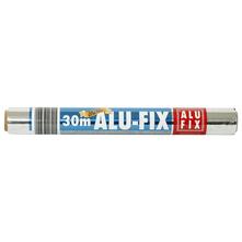 Alufix Aluminijska folija 30 m