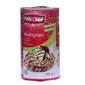 Finn Crisp Multigrain Kreker više vrsta žitarica 250 g
