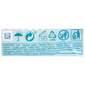 Pampers Premium Care Pelene, Veličina 4, 9-14 kg 68/1