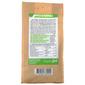 Merba Crunchy Granola Bites lješnjak 125 g
