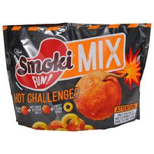 Štark Smoki Fun! mix hot challenge ketchup 150 g