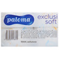 Paloma Exclusive soft Toaletni papir 3 sloja 10/1