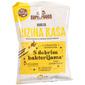 Encian Superfoods Rižina kaša vanilija 60 g