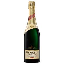 Pjenušac Henkell Trocken Dry 0,75 l