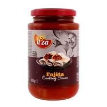 Itza Fajita umak 430 g