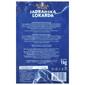 Adria Mare Jadranska lokarda 1 kg