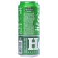 Heineken Svijetlo pivo 0,5 l