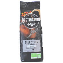 Destination Selection Arabica Eko kava 250 g