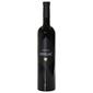 Madirazza Dingač Vrhunsko vino 0,75 l