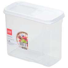 Mega Plast Frigo Posuda mjerica 1,5 l