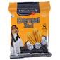 Vitakraft Dental 3in1 Poslastica za pse 120 g