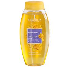 Afrodita Immortelle Uljni gel za tuširanje 250 ml