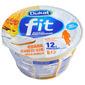 Dukat Fit Quark Svježi sir med i vanilija 150 g