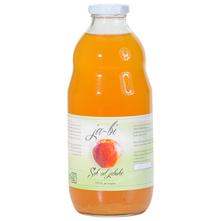 Ja-bi Prirodni sok od jabuke 1 l