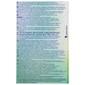 Libresse Dailies Natural Care Dnevni higijenski ulošci 58/1