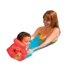 Intex Prsluk za plivanje 50x47 cm
