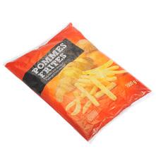 K Plus Pommes frites 1 kg