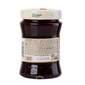 Schwartau džem od višnje 340g