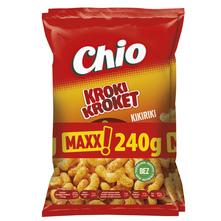 Chio Kroki Kroket 2x120 g